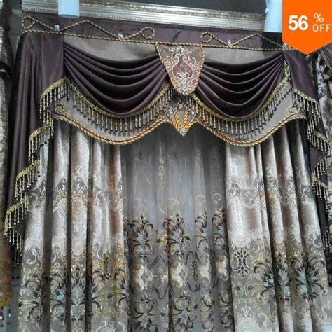 tende perline colorate pin di akiamen cai su embroidery curtain nel 2019 luxury