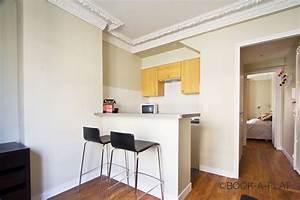 Appartement A Louer Orleans : location appartement meubl rue d 39 orl ans neuilly sur ~ Melissatoandfro.com Idées de Décoration