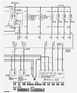 2001 Mitsubishi Galant Engine Diagram Wiring Schematic