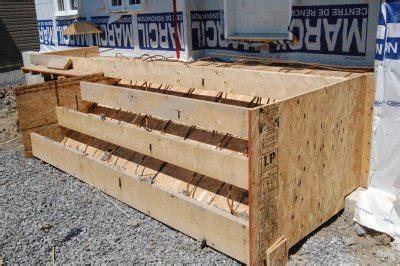 escalier beton prix escalier beton sur enperdresonlapin