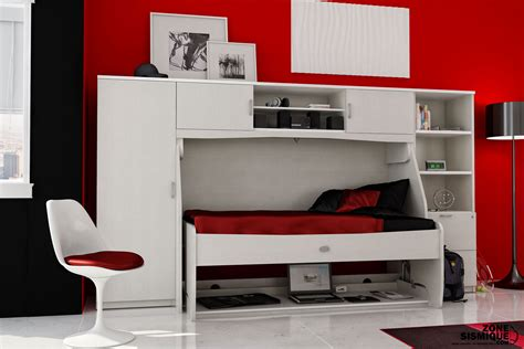 bureau design ado simple mobile