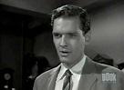 bare•bones e-zine: Robert Bloch on TV Part Four- Alfred ...