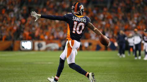 fantasy football week  wide receiver rankings