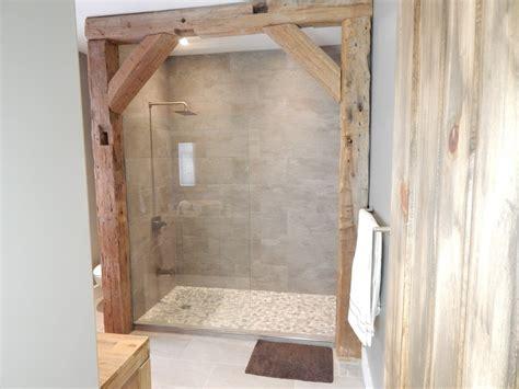 tiled corner shower creativetilingsolutions