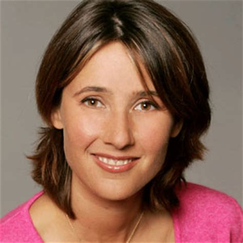 Astrotheme, birth certificate n° 2245), is a tv producer, journalist, and a tv host. Alexia Laroche-Joubert : News, Pictures, Videos and More - Mediamass