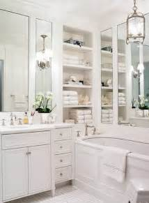 small bathroom organization ideas gallery for gt small bathroom storage ideas ikea