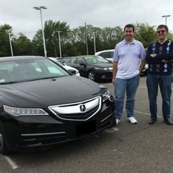 Acura Of Boston by Acura Of Boston 14 Photos 155 Reviews Car Dealers