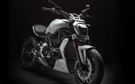 2018 ducati xdiavel s 4k wallpapers hd wallpapers id 21838