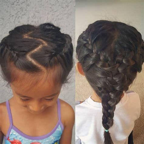 black girl hairstyles  school  trends