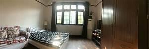 Meine Erste Wohnung : meine erste wohnung in shanghai chinafreund ~ Orissabook.com Haus und Dekorationen