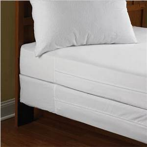 bed bug mattress covers to prevent bed bugs ramayan With does a mattress protector prevent bed bugs