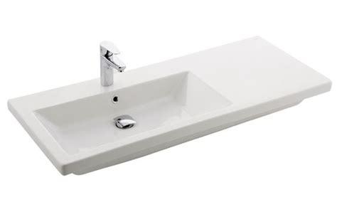 läufer 50 x 120 waschbecken waschtisch 120x50cm handwaschbecken