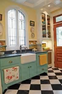 black kitchen canisters best 20 vintage kitchen ideas on