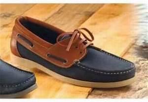 Besson Chaussures Femme : besson chaussures femme grande largeur ~ Melissatoandfro.com Idées de Décoration