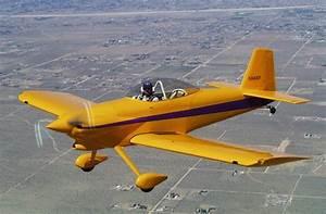 Rv Kfz Versicherung Berechnen : briegleb 39 s aerodrome ~ Themetempest.com Abrechnung