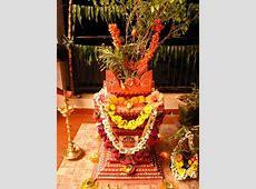 Tulsi Puja 2019 date – Tulsi Shaligram Puja Tulsi Vivah