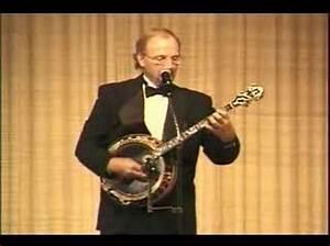 Tim Allan  Banjo  - Ave Maria
