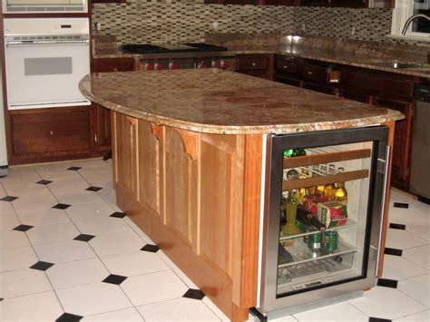 granite top kitchen island with seating kitchen creative granite top kitchen island with seating interior design ideas photo at