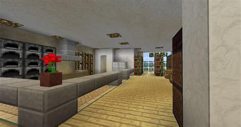 cuisine minecraft villa minecraft sur le forum minecraft 24 02 2013 22