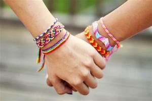 Reglas de la amistad