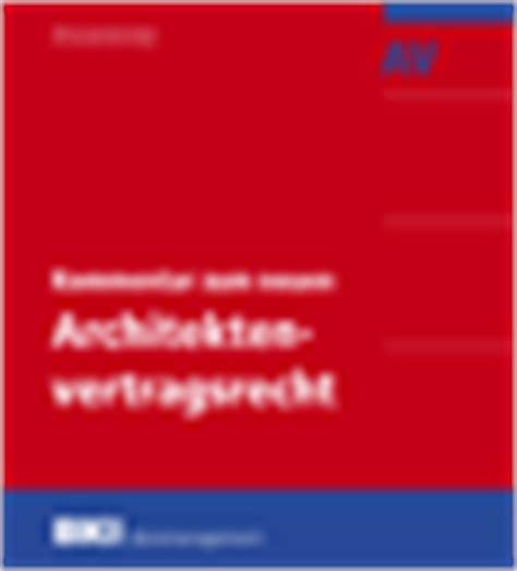 Bki Objektdaten Technische Gebaeudeausruestung G5 by Startseite Bki