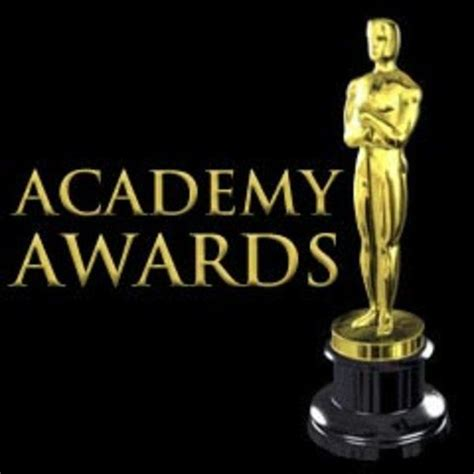 Academy Awards Best Picture What Does A Oscar Award Look Like Quora