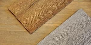 Was Ist Ein Vinylboden : selbstklebender vinylboden bodenverlegung auf einfache art ~ Sanjose-hotels-ca.com Haus und Dekorationen
