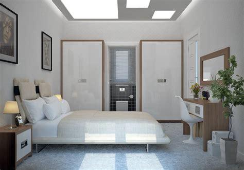 Chambre De 10m2 Villa Gentiane Traditionnelle De 135m2 224 Construire Dans Le 13 Ou Le 84 Azur Logement Proven 231 Al