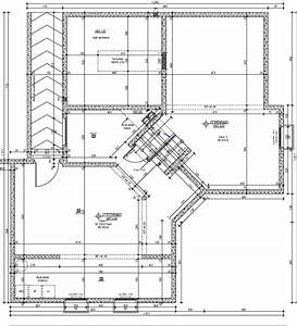 plans de maisons plans de maison small house floor plans With plan maison demi niveau 7 plan maison 4 chambres maison moderne