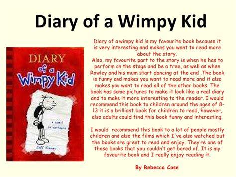 diary of a wimpy kid cabin fever summary diary of a wimpy kid 6 cabin fever summary diary of a