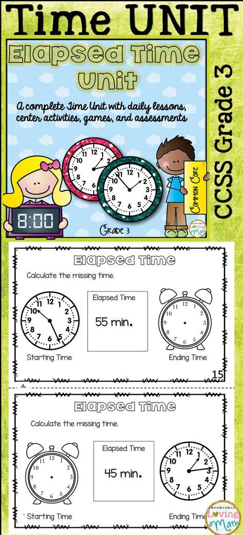 Best 25+ Teaching Time Ideas On Pinterest  Telling Time, Time Activities And Telling Time