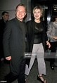 James Threapleton and Kate Winslet during Screening of ...