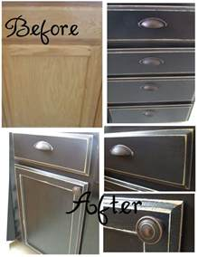 kitchen cabinet makeover ideas kitchen cabinet makeover ideas paint myideasbedroom com