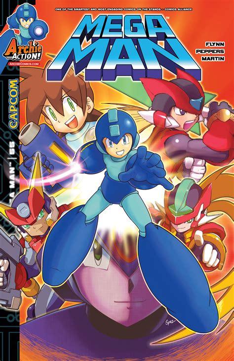 archie comics solicitations  november  archie  jughead    nerdspan