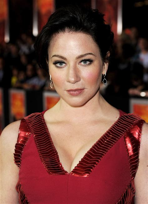 john carter movie actress images lynn collins photos photos premiere of walt disney