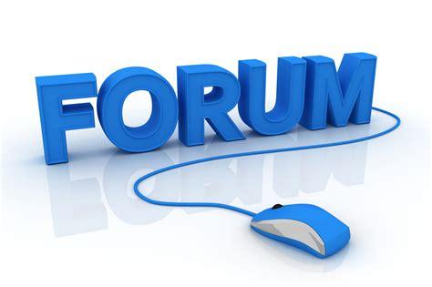 cuisine forum food truck forums mobile cuisine