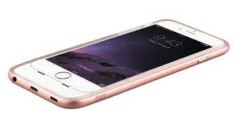 how to charge your iphone how to charge your iphone 7 while listening to 171 ios