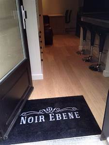 carrelage design tapis entree ikea moderne design pour With porte d entrée alu avec grand tapis salle de bain design