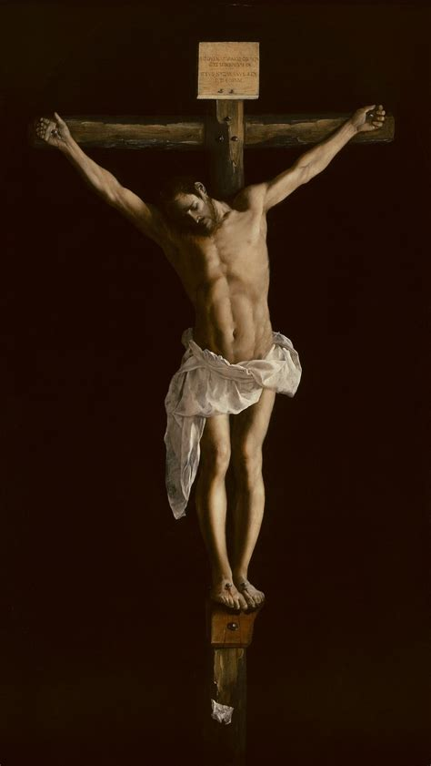 Image result for images christ on the cross