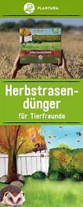 Rasen Düngen Herbst : rasen im herbst d ngen wann wie womit rasen d ngen ~ Watch28wear.com Haus und Dekorationen