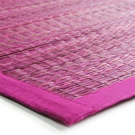 tapis fushia pas cher fushia pas cher mon beau tapis monbeautapis