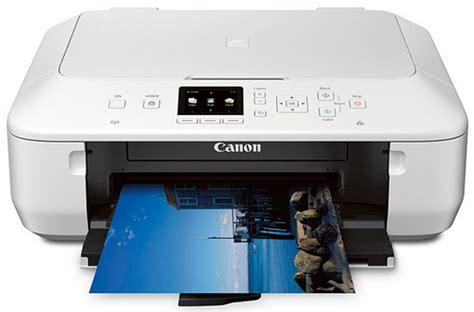 Cette collection de logiciels comprend l'ensemble complet de pilotes, le programme d'installation et d'autres logiciels facultatifs pour canon pixma mx522. Télécharger Pilote Canon MG5620 Pour Windows et Mac - Pilote Logiciel