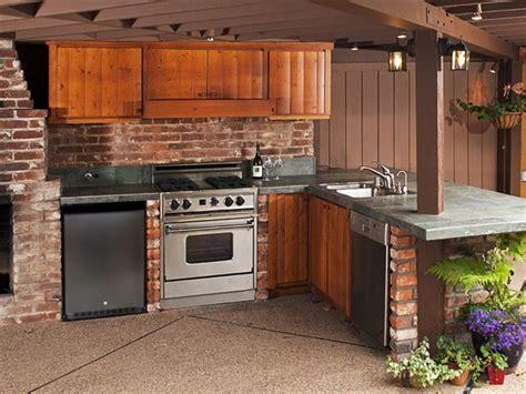 free kitchen cabinets 1063 best outdoor kitchens images on decks 1063