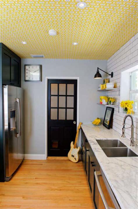 кухня с фотографиями просто