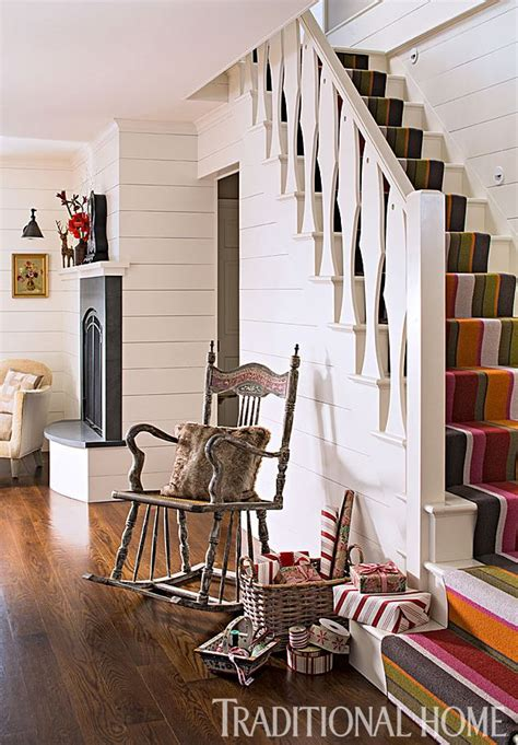 Snowy Vermont Home Ready by Snowy Vermont Home Ready For Stunning