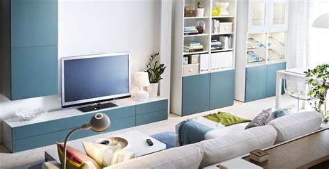 Ikea Living Room Ideas Besta by 9 Tips For Taking Apart Moving And Reassembling Ikea