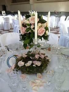 Centre De Table Mariage : 111 best deco table mariage images on pinterest weddings ~ Melissatoandfro.com Idées de Décoration