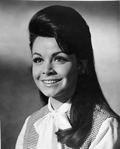 Annette Funicello Today | www.imgkid.com - The Image Kid ...
