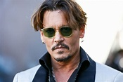 Johnny Depp $75m movie salary revealed in frantic emails ...