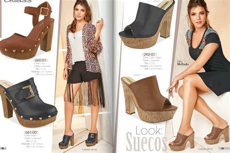 Cklass-zapatos-de-mujer-pv-2016-digitales